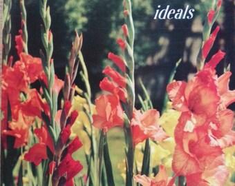 Ideals Sunny Days