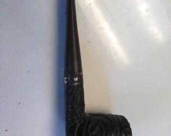 Vintage Tobacco Pipe