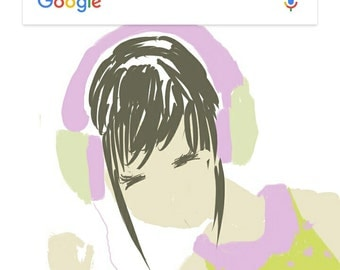 Music sweet Phone Wallpaper for Smartphones