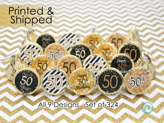 50th birthday party decorations 50th birthday gold by for 50th birthday decoration packages