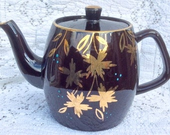 Beautiful Price Kensington Teapot