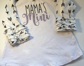 Mama's Mini