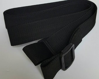 Carbine Style Rifle Sling Strap for AR15 M16 AK47 Nylon Adjustable
