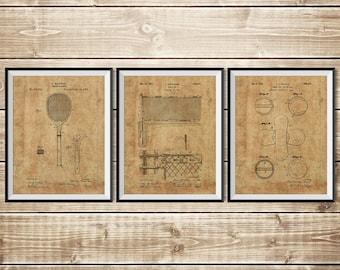 Tennis Wall Decor, Patent Print Group, Tennis Art Gift, Tennis Art Print,Wimbledon Art Print,Wimbledon Printable,Wimbledon, INSTANT DOWNLOAD