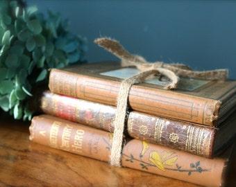Cowper 1795 bundle Rare Antique Books - Assorted