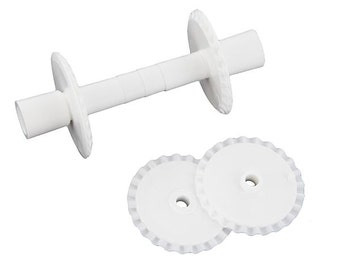 Fmm Ribbon Cutter