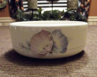 Noritake Keltcraft *-* RINGLET *-* Misty Isle Collection; Coupe Soup/Cereal Bowl