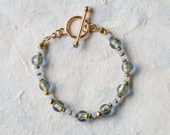 Dreams of Atlantis Bracelet