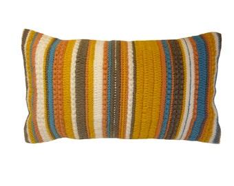 Bright Cushions Etsy