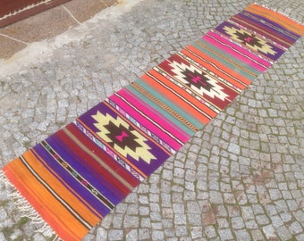 Carpet Etsy