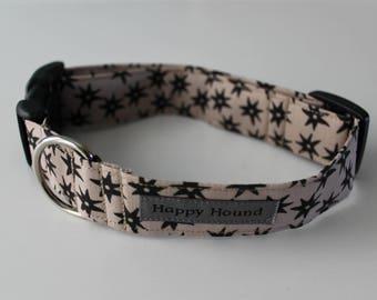 Astrid Dog Collar - SALE