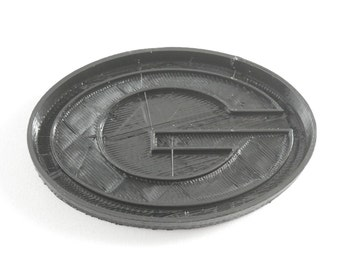 Green Bay Packers 3d Printed Cookie Cutter - Football Team Fan