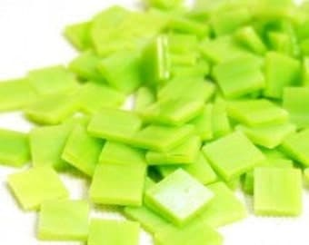 Mini Stained Glass - Green Tea - 50g