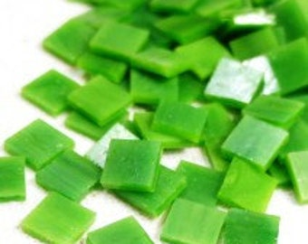 Mini Stained Glass - Tender Shoots- 50g