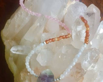 Fertility Boosting Necklace
