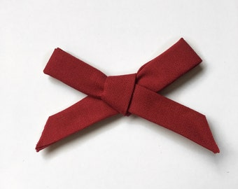 The Starlet Bow, Wine