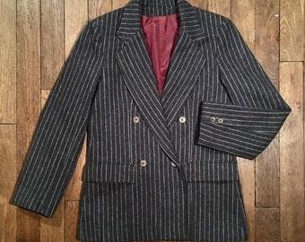 Spencer vintage jacket