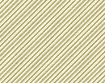 NEW Les Petits by Amy Sinibaldi for Art Gallery Fabrics-Stripe Fabric-Basic Fabric