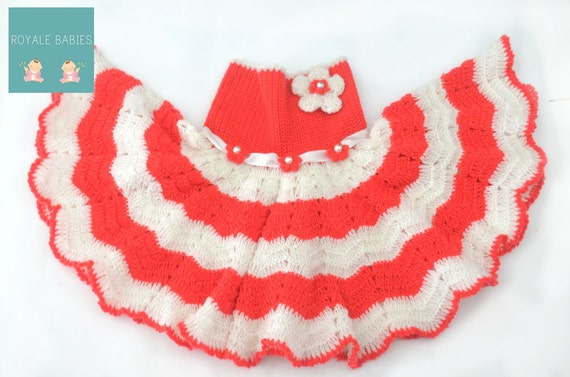 crochet baby outfit | crochet baby clothes | crochet baby dress | crochet girl dress | crochet newborn outfit | handmade baby clothes | Gift