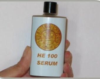 HE100 Serum