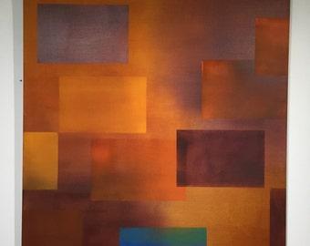 Pixels 34