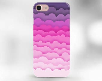 iphone 7 case pink case for iphone 7 pastel iphone case waves sweet cute iphone 6s pink iphone 6 plastic case pink iphone case iphone 5 case