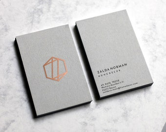 Minimal logo design, Luxurious logo, elegant business cards, Custom logo design, Elegant logo, Minimal Logo, Unique logo design,