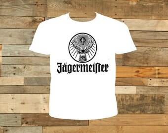 Jagermeister Shirt