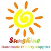 SunshineHandmadeCo