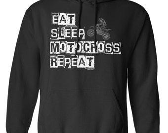 Motocross gift | Etsy