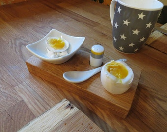 Complete egg Cup