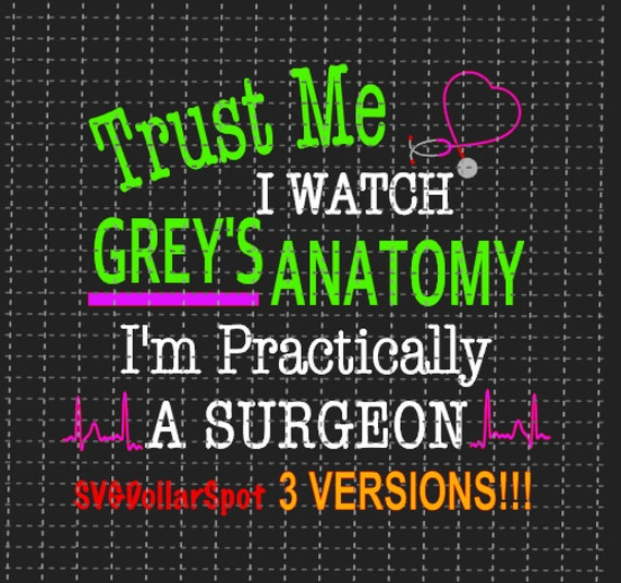 grey u0026 39 s anatomy svg greys anatomy svg a surgeon