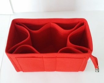 FOR HERMES garden party organizer-different kinds of Hermes choose Style and Color