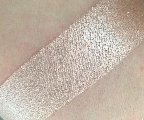 Bare Skin