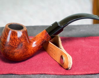 BEAUTIFUL 2001 Dunhill Amber Root Shape 5226 Pipe - FREE SHIPPING