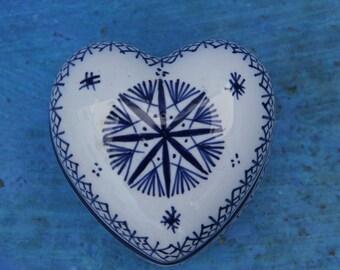 ceramique de fes