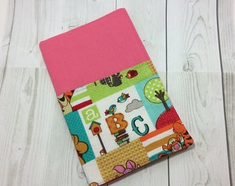 Protects health Winnie the pooh book