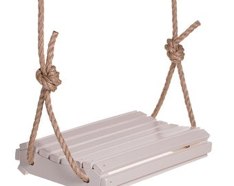 HP Swings The Roll Bottom Comfort Tree Swing
