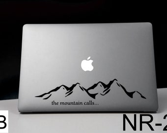 Macbook Decal, Macbook Sticker,Mac Decal,  Mac book Decal, Mac book Sticker,Macbook Range,  Macbook Awaits, Macbook Decals, Macbook Stickers