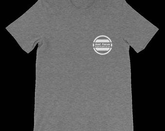 Old time trademark T