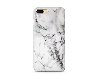 Case white marble case iPhone 6 case marble white iPhone 6 Plus case iPhone 6 S case marble white iPhone 5SE case iPhone 5C case iPhone 5s