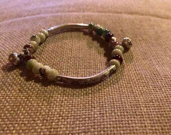 Gypsie bracelet