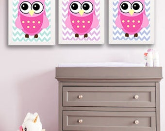 50% off CHILDRENS WALL ART