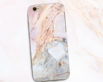 Case for Men Gray Marble Case iPhone 5 Case Marble iPhone Pink Case Pink Marble iPhone Gray Stone Case 5 iPhone Marble Glossy Case 11