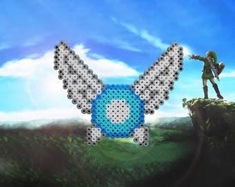Navi (Zelda)