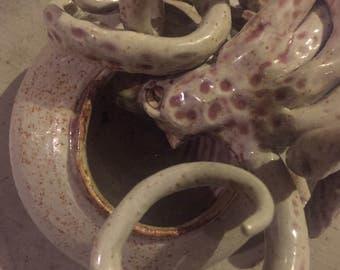 Escaping Octopus