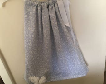 Little girl sun dress size 2 t