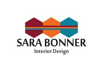 Interior Design Logo Etsy