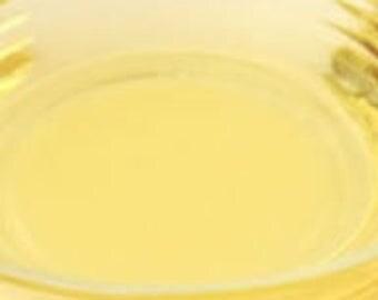 Calendula Infused Olive Oil -  1 oz