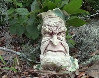 Forrest Grump